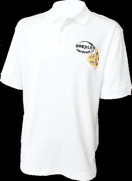 DREXLER Poloshirt